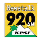 Newstalk 920AM KPSI